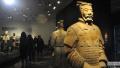 美国艺术博物馆将举办兵马俑特展