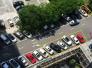 12月起哈尔滨市机关学校等停车位可向社会收费开放