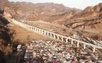 京沈高铁建得怎样了?