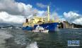 烟台开发区旅游船进入季节性停航 明年4月30日开放