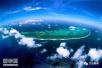 """中国这个""""神器""""让菲律宾十分担忧 今出现在南海"""