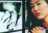 张纯如去世13周年祭:这个华裔女子让世界了解南京大屠杀