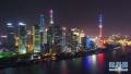 俄媒:火箭蹿升般经济增长,35个中国城市富可敌国