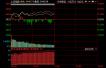 午评:沪指震荡涨0.30% 银行板块涨幅居前