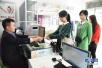寒假学生火车票现全面开售 六种方式可购票