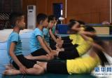 浙江发布高校新生体质排行榜,引体向上仰卧起坐合格率55%