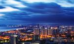 江蘇全國文明城市增至17個 總數和佔比均第一