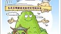 山东省出台标准规范环境损害司法鉴定工作