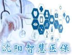 沈阳城镇居民医保可网上缴费