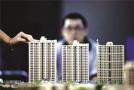 專家預測明年樓市限制政策不會放鬆 房企稱賺不到錢