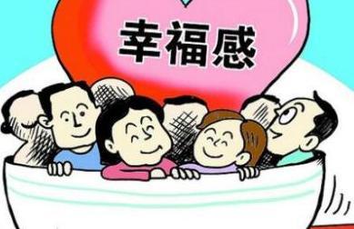 赣州:聚焦民生补短板 增百姓获得感