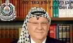 以色列士兵枪杀袭击者被判刑 总统拒绝特赦引众怒