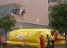 """台州草根发明者 研制出多种应急救援产品为""""生命护航"""""""
