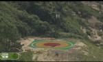 韩国新型对地攻击武器