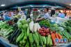 11月山东食用农产品抽检情况 存在农残超标等问题