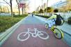 北京市50条精细化养护示范路月底前将全部完工