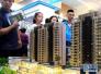 11月青岛楼市成交小幅上涨 新房成交1.7万套