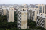 北京三年社保可在环京地区购房?三河房管局回应
