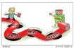 吉林省整治食品保健食品欺诈和虚假宣传