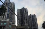 500業主憂心的老大難問題終於解決,杭州最早的高層豪宅告別跳閘斷電