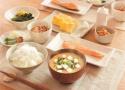 吃饭快影响身体新陈代谢 易引发高血压肥胖