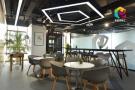 东南国资集团成功竞得南京首幅租赁地块