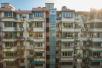 老房加装电梯明年在杭推广 有意向可向住建或社区咨询