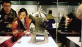 《国家宝藏》热播 河南博物院成热门旅游地