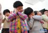 中国睡眠指数报告:四分之一北京居民睡眠不足!