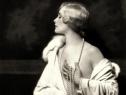 百年前性感欧洲美女
