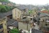 浙江公布第三批175个棚户区改造计划开工项目