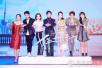 《十年三月三十日》发布会现场 众主演自曝拍摄内幕