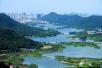 杭州下一个国家5A级景区?湘湖创建方案正式发布