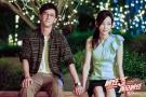 《前任3》火了,失恋的人最爱去南京这些地方……