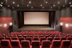 湖北:2017电影票房居中部第一 4家影城入围全国票房百强