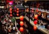 建设豫东民间小吃精品区,叫响商丘传统美食品牌