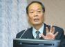 台湾10年内将花93亿打造新舰艇 网友:又开始骗人了