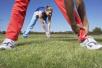 运动别嫌麻烦 3个热身前奏可有效预防损伤