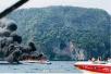 泰国爆炸快艇上有3名中国儿童 受伤游客多为烧伤