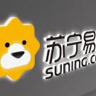 """突出智慧零售主业 苏宁云商拟更名为""""苏宁易购"""""""