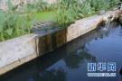 济南将新增7个污水处理厂 大大提升污水处理能力