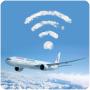 空中WiFi