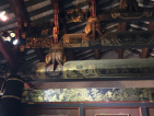 【网络媒体走转改】传承文化主题教育 潮州古城区主题街巷打造和谐社区