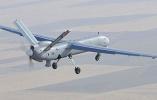 英媒称巴基斯坦疑似获得中国大型无人机:战力强大
