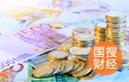 概念炒作兴风作浪:要厘清虚拟货币与法定数字货币