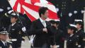 日澳将缔约:当日本允许澳大利亚驻军意味着什么?
