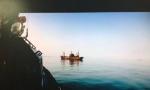 """又一起!中国1艘渔船被韩方扣押 涉嫌入""""北方界线""""非法作业"""