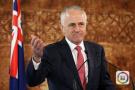 澳大利亚总理强调大选不提前 或定于2019年5月