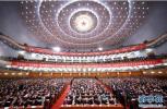 """1月22日重要新闻:北京""""两会""""开幕 朝鲜艺术团先遣队抵首尔"""