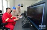 衡水景县供电倾心服务返乡务工人员用电